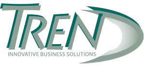 Trend Business Solutions